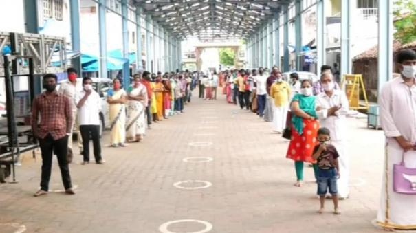 devotees-increased-for-thirunallaru-temple