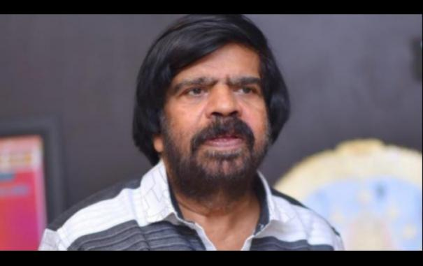 t-rajendar-condemns-for-neglecting-south-india