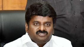 minister-vijayabhaskar-on-emergency-treatment