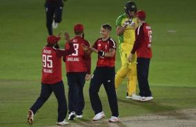 england-beat-big-rival-australia-by-2-runs-in-t20-thriller