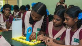 increasing-enrollment-in-government-schools-how-to-maintain