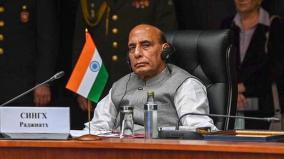 india-entirely-responsible-for-current-tensions-china-s-defence-minister-tells-rajnath-singh