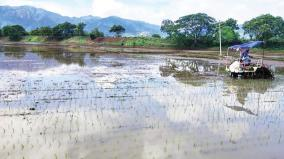 sengottai-farmers