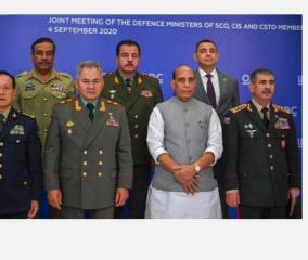 lac-standoff-rajnath-categorically-conveys-india-s-position-to-chinese-counterpart