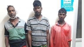 vedaranyam-fishermen-attacked-in-the-mediterranean-police-investigate-whether-they-are-sri-lankan-fishermen