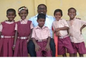 teachers-who-carved-me-public-school-teacher-sharing