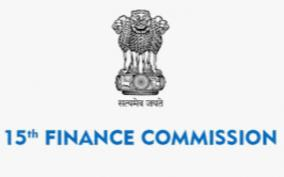 the-fifteenth-finance-commission-hold-discussions-with-its-economic-advisory-council