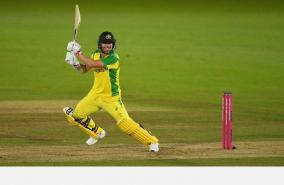 first-time-i-have-not-been-abused-by-english-crowd-warner