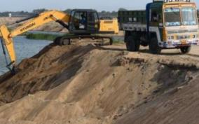 illegal-sand-miners-arrested