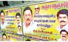 posters-for-alagiri-in-erode