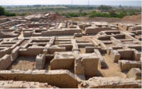 indus-valley-civilization