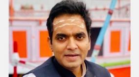 corona-infection-to-12-ministers-in-up-rajnath-s-son-pankaj-singh-mla