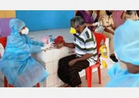 corona-infection-in-478-new-cases-in-pondicherry-another-16-were-killed-the-death-toll-has-exceeded-300
