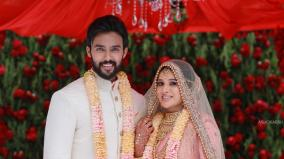 aarav-raahie-marriage