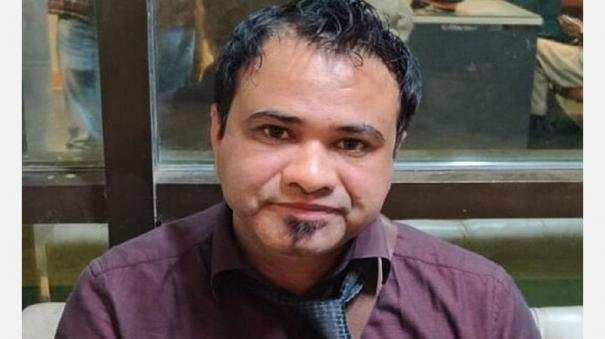 not-joining-any-party-i-m-a-doc-would-like-to-remain-so-kafeel-khan