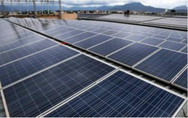 action-packed-agenda-to-mark-the-first-world-solar-technology-summit