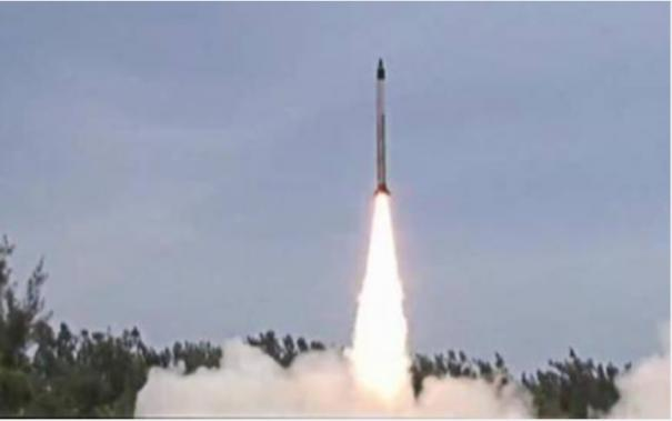 drdo-successfully-flight-tests-hypersonic-technology-demonstrator-vehicle