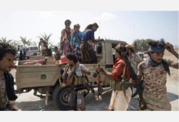 fighting-intensifies-in-northeast-yemen-28-dead
