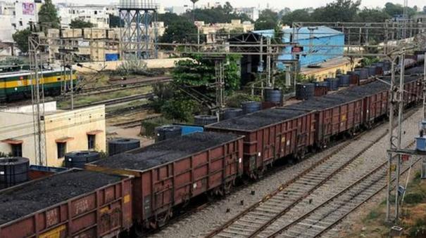 freight-corridor-gathers-speed
