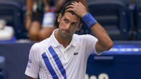 u-s-open-djokovic-disqualified-from-tournament-after-striking-line-judge