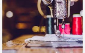 tailoring-for-transgenders