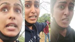 kavitha-reddy-apologizes-to-samyuktha-hegde