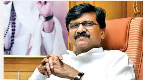 sanjay-raut-called-ahmedabad-mini-pakistan-must-apologise-bjp