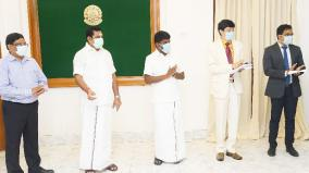 cm-palanisamy-announced-to-donates-his-eyes