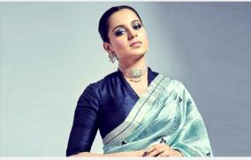 kangana-ranaut-given-y-plus-category-security-by-centre