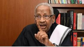 new-education-policy-affecting-students-the-initiative-of-the-central-government-to-implement-the-corona-period-k-veeramani-review