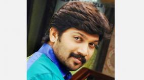 hindi-theriyathu-poda-is-a-false-role-model-for-the-youth-actor-abi-saravanan
