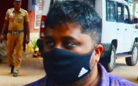 rs-300-crore-fraud-case-gnanavel-raja-granted-conditional-bail
