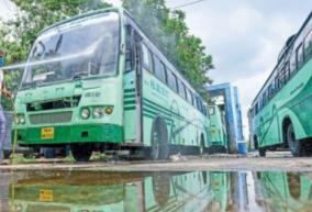 2-167-state-buses-in-kumbakonam-division-action-following-relaxation-of-general-shutdown