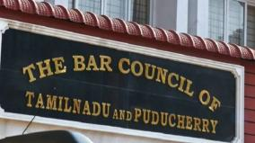 tn-pudhuchery-bar-council-insists-on-reservation-for-women-lawyers