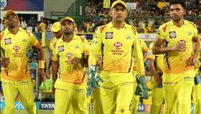 csk-squad-analysis-strengths-weakness-and-season-prediction