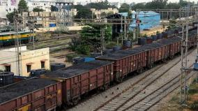 railways-registers-more-than-10-jump-in-freight-loading-compared-to-last-year-for-same-corresponding-period