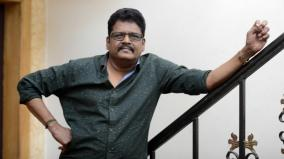 ksravikumar-special-article