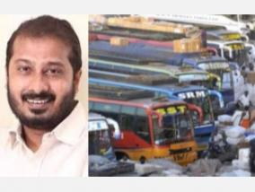 government-of-tamil-nadu-should-consider-the-demands-of-omni-bus-owners-tamimun-ansari-insists