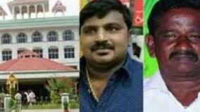 cbi-will-take-sathankulam-case-after-sushant-singh-case-probe-gets-over