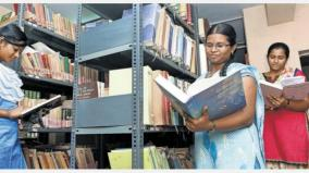 library-openers-not-allowed-to-search-for-books-librarians-in-nagercoil-dissatisfied