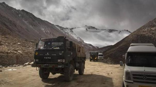 china-accuses-india-of-firing-warning-shots-and-serious-military-provocation