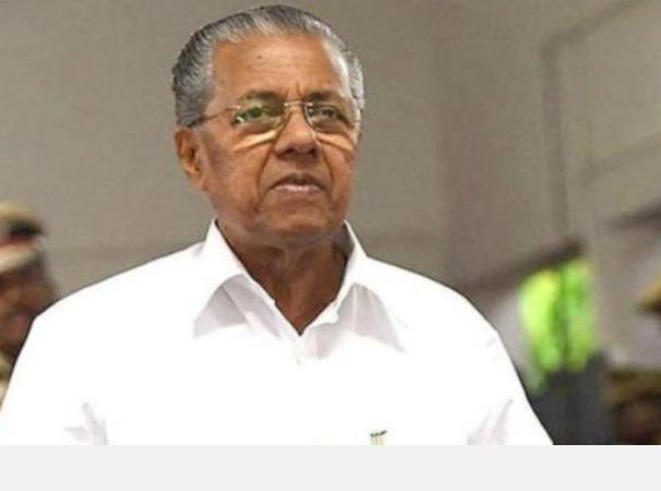 kerala-mps-to-oppose-leasing-out-of-t-thapuram-airport-to-adani