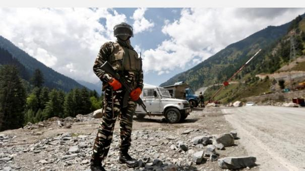 indian-army-rejects-chinese-plas-allegations-of-provocation-by-its-troops-on-lac-in-eastern-ladakh