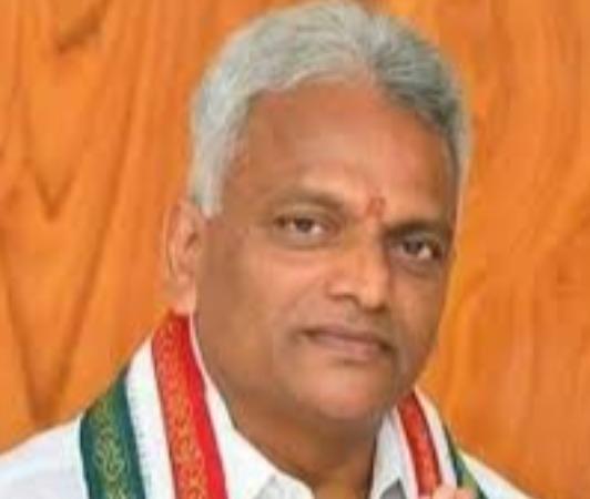 minister-malladi-krishnarao-on-corona-virus