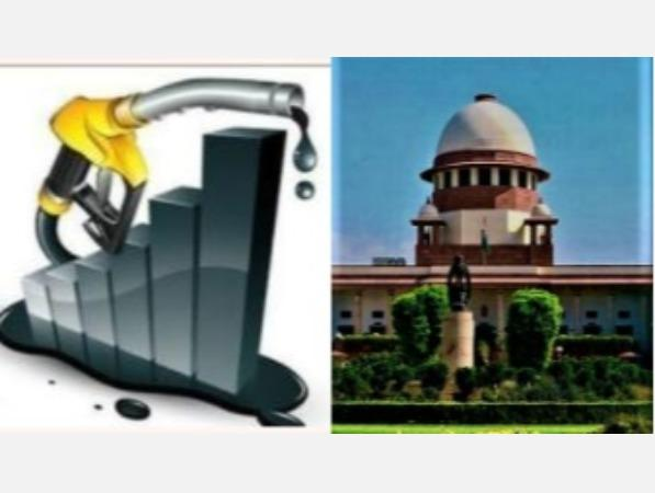 rising-petrol-and-diesel-prices-public-interest-case-seeking-restraining-order-supreme-court-dismisses