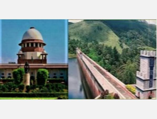 case-to-reduce-mullaiperiyaru-dam-water-level-to-130-feet-not-necessarily-a-case-of-wasting-time-answer-in-the-supreme-court-of-the-state-of-tamil-nadu