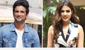 rhea-chakraborty-files-forgery-case-against-sushant-s-sister