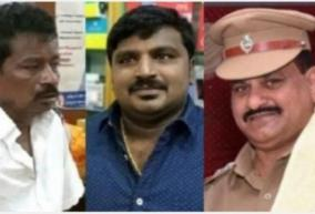 action-taken-against-jayaraj-bennix-for-filing-false-cases-cbi-information-in-the-high-court