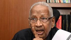 k-veeramani-condemns-hindi-imposition