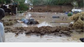 sudan-declares-3-month-state-of-emergency-over-deadly-floods
